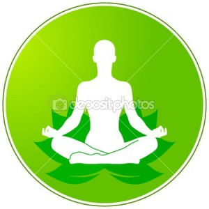 5 Sens Yoga  dep_3123031-green-yoga-300x300