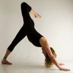 yoga-sarah-cullen-creative-sun-salute